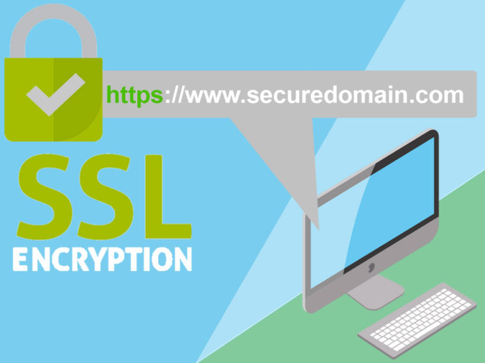 Che cos'è un certificato SSL Osting.it