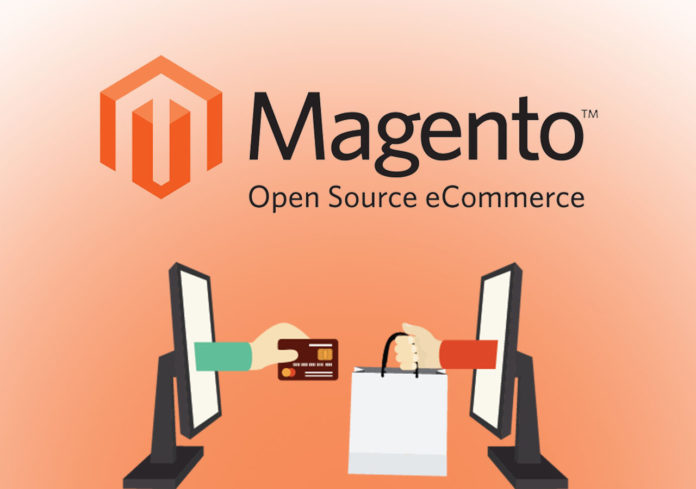 Come installare Magento Osting.it