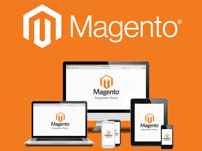Come installare un tema Magento Osting.it