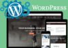 Come installare un tema WordPress Osting.it