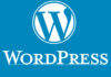 Come installare WordPress Osting.it