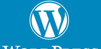 Come installare WordPress Osting.it