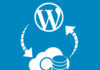 Come fare il backup di un sito WordPress Osting.it
