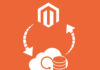 Come fare il backup di un sito Magento Osting.it