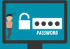 Come scegliere una password a prova di sicurezza Osting.it