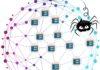 Web Crawler e spider tutto ciò che c'è da sapere Osting.it