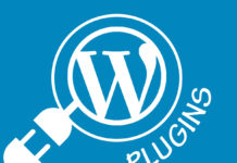 Che cos'è un plugin WordPress e come installarlo Osting.it