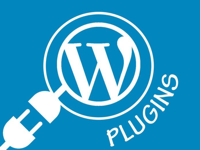 Che cos'è un plugin WordPress e come installarlo Osting.it