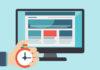 Come velocizzare un sito web Osting.it