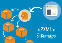 Che cos'è una sitemap XML e come crearla Osting.it