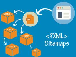 Che cos'è una sitemap XML e come crearla Osting.it