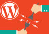Come disattivare un plugin WordPress Osting.it