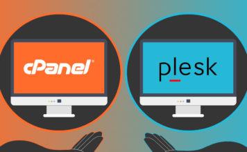 cPanel o Plesk - La scelta giusta per amministrare il tuo hosting Osting.it