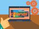 Pannello di controllo cPanel - Tutti i tool e le funzionalità Osting.it
