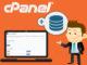 Come creare e gestire un database con cPanel Osting.it
