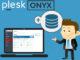 Come creare e gestire un database con Plesk Osting.it