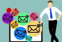 Come creare un indirizzo email con il tuo dominio web Osting.it