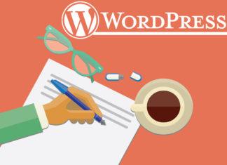 Come creare un articolo in WordPress Osting.it