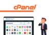 Come installare applicazioni con cPanel Osting.it