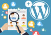 Come creare e gestire un utente WordPress Osting.it