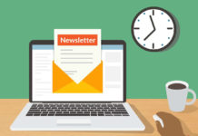 Che cos'è una Newsletter e perchè è indispensabile per il tuo business web Osting.it