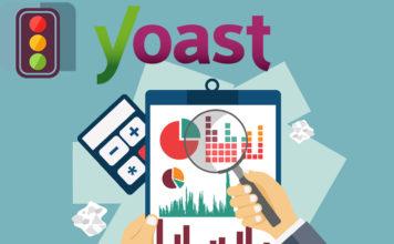 Yoast SEO – Il plugin WordPress per la SEO Osting.it