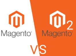 Le differenze tra Magento 1 e Magento 2 Osting.it