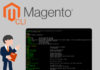 Che cos'è e come utilizzare Magento CLI Osting.it