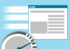 I migliori tool per testare le performance del tuo sito web Osting.it
