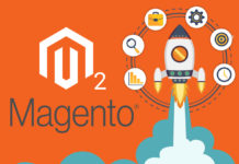 Come velocizzare Magento 2 Osting.it