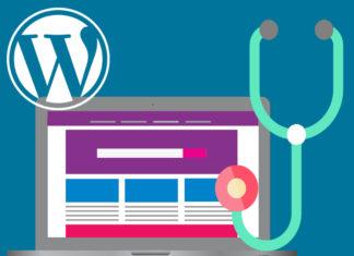 WordPress Site Health: che cos'è e come funziona Osting.it